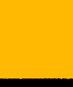 Plaza Industrial RS – Venta y Alquiler de Naves Industriales en Bávaro y Punta Cana, República Dominicana. Logo